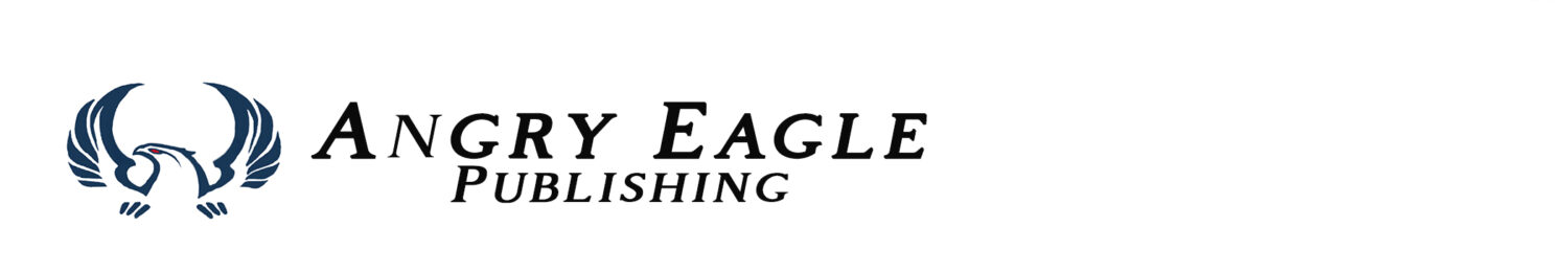 Angry Eagle Publishing, LLC